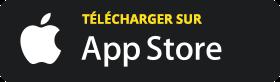 Télécharger l'appli SkillAthletic sur l'App Store